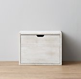 Tribeca Storage - Single Drawer