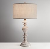 Francis Table Lamp Base