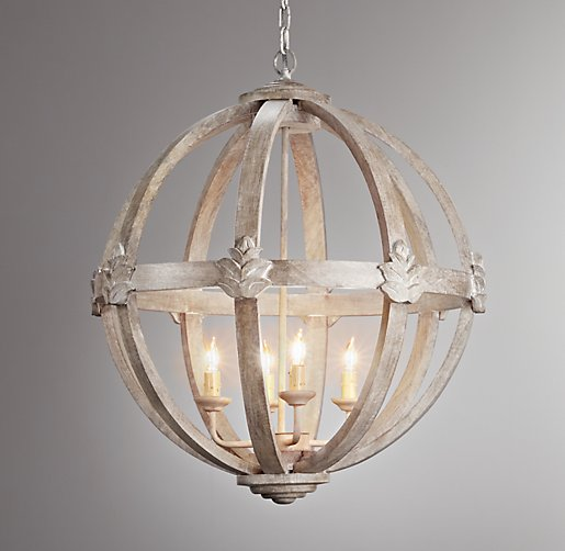 restoration hardware baby lighting. click to zoom restoration hardware baby lighting h