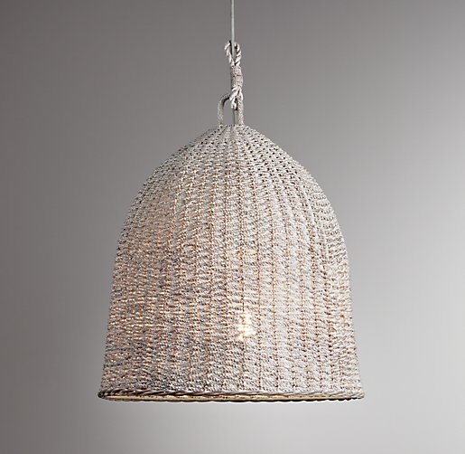 Seagrass market pendant click to zoom aloadofball Images