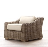 Mini Provence Lounge Chair