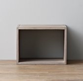 Tribeca Storage - Single Cubby