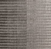 Textured Stripe Rug Swatch