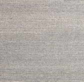 Weldon Striped Rug Swatch