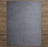 Essex Diamond Flatweave Rug
