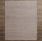 Dalton Striped Rug