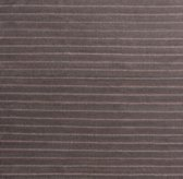 Dalton Striped Flatweave Rug Swatch