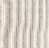 Mika Ribbed Rug Swatch