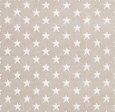 Liberty Star Rug Swatch
