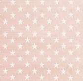 Liberty Star Flatweave Rug Swatch