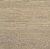 Wood Swatch - Sandwashed Grey