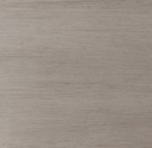 Wood Swatch - Basalt Grey