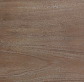 Wood Swatch - Antiqued Grey