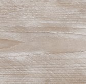 Tribeca Collection Wood Swatch