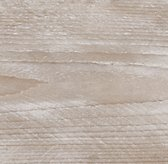 Wood Swatch - Weathered White