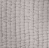 Puckered Voile Bedding Swatch