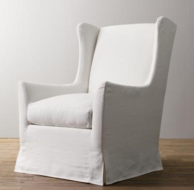 mattress deals in san diego