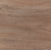 Wood Swatch - Distressed Umber