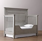 Marlowe Conversion Crib Toddler Kit