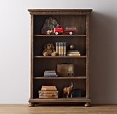 Jameson Bookcase