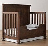 Jameson Conversion Toddler Bed Kit