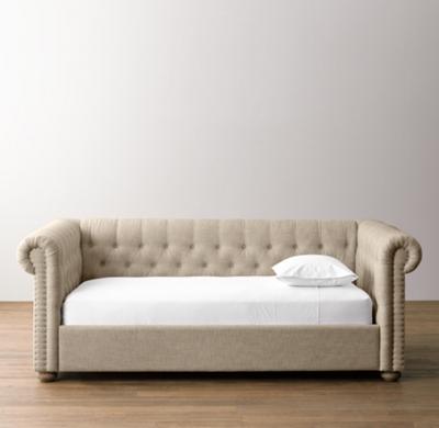 sagging sofa seat savers