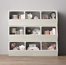 Bookcases Armoires Rh Baby Child
