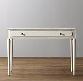 Marcelle Writing Desk