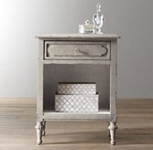 Bellina Nightstand
