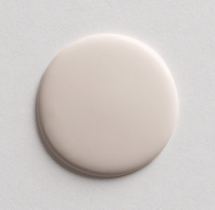 Eco Friendly Interior Latex Paint Canvas