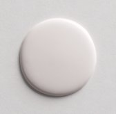 Eco-Friendly Interior Latex Paint - Pale Grey