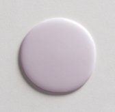 Eco-Friendly Interior Latex Paint - French Lilac
