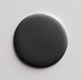 Chalkboard Paint - Black