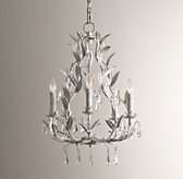Laurette Chandelier