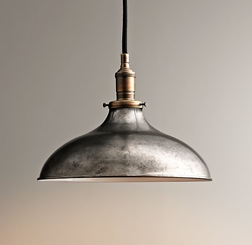 Industrial era task large pendant mozeypictures Images