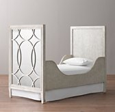 Vienne Toddler Bed Conversion Kit