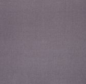 Solid Washed Velvet Drapery Swatch