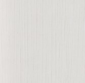 Wood Swatch - Heirloom White