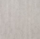 Wood Swatch - Vintage Grey