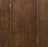 Wood Swatch - Antiqued Coffee