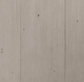Wood Swatch - Antiqued Taupe