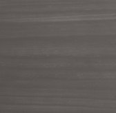 Wood Swatch - Rustic Grey