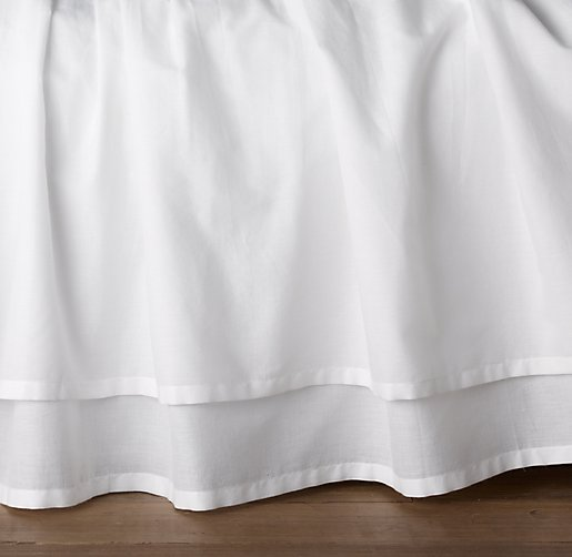 touch ruffles to our collections different skirt styles gathered many simply a crib are pleated lucy they preview stunning edge fireflies available linen create from frayed in skirts finishing beautiful fairytales