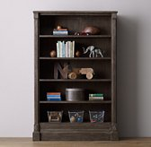 Jourdan Large Bookcase