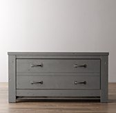 Kenwood End-of-Bed Chest