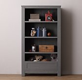 Kenwood Tall Bookcase