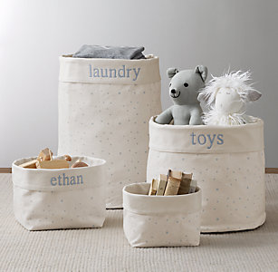 Baskets Bins Toy Storage Rh Baby Child