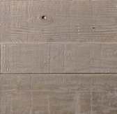 Weller Collection Wood Swatch