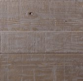Wood Swatch - Aged Grey