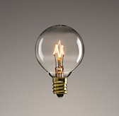 Type G Incandescent 4W Bulb